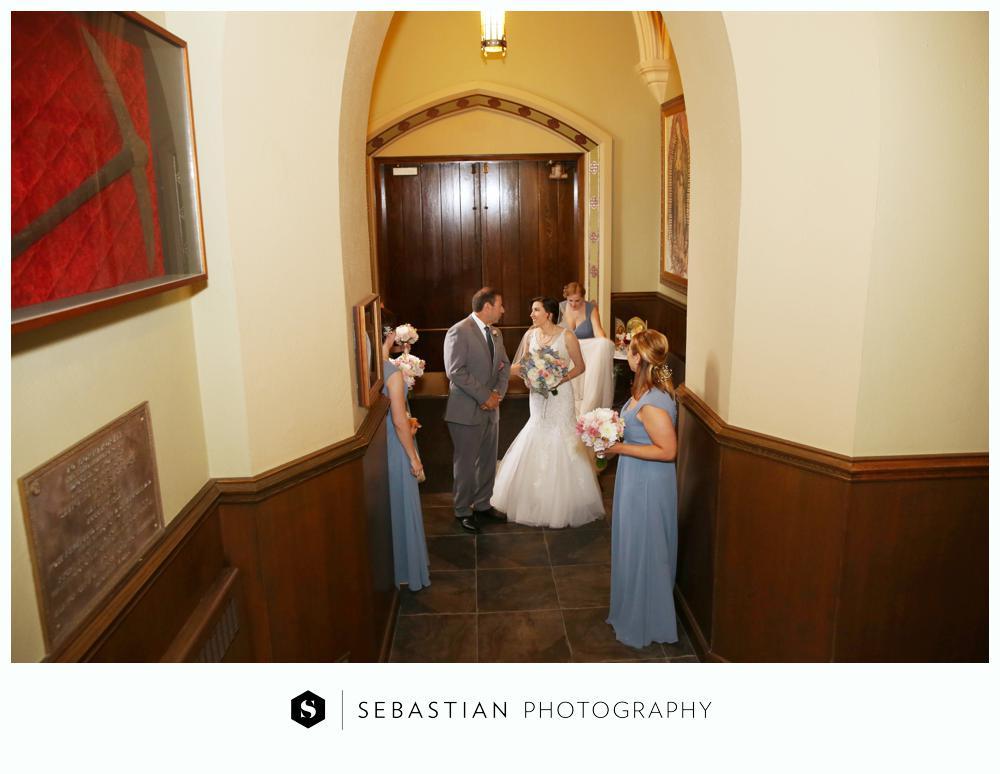 Sebastian Photography_CT Wedding Photographer_Lake of Isle Wedding_10207028.jpg