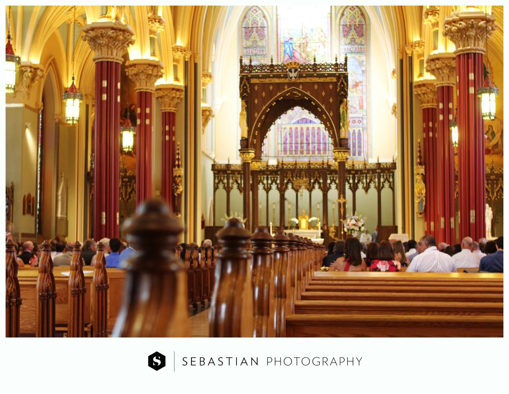 Sebastian Photography_CT Wedding Photographer_Lake of Isle Wedding_10207029.jpg