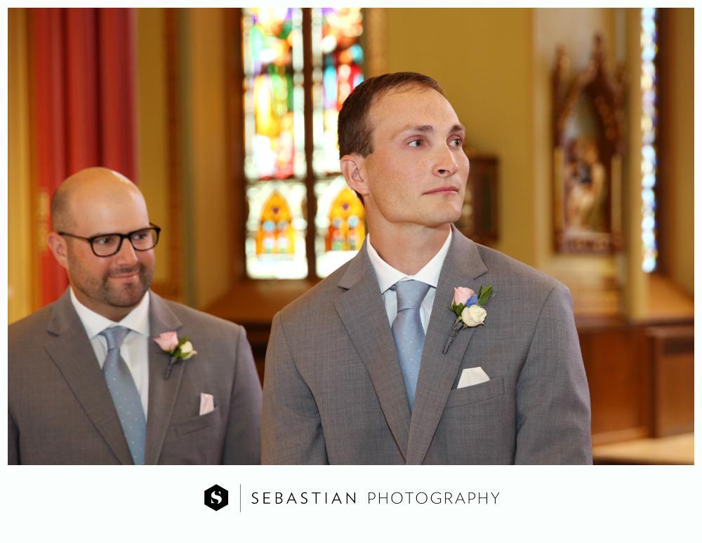 Sebastian Photography_CT Wedding Photographer_Lake of Isle Wedding_10207030.jpg