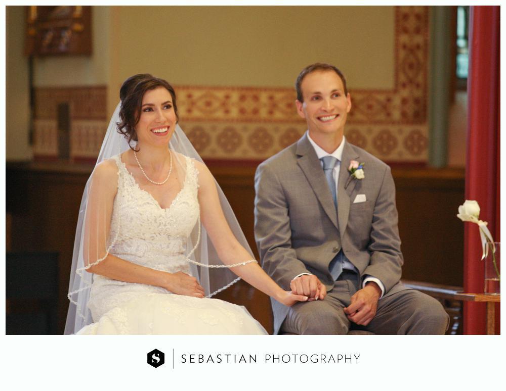 Sebastian Photography_CT Wedding Photographer_Lake of Isle Wedding_10207032.jpg