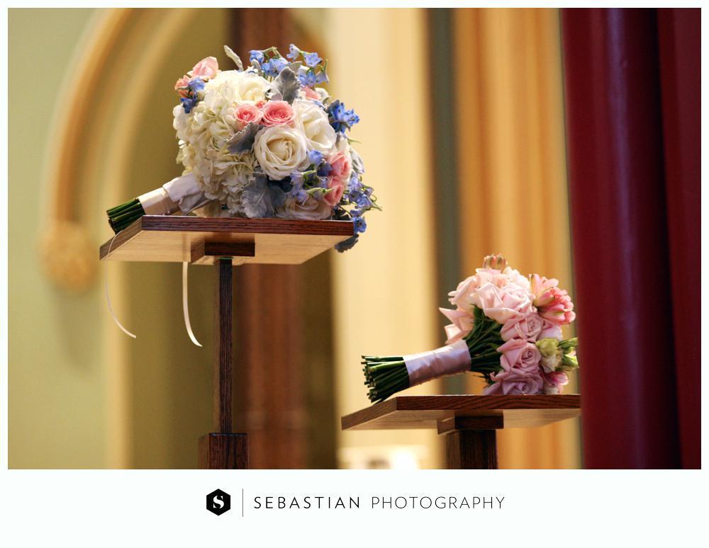 Sebastian Photography_CT Wedding Photographer_Lake of Isle Wedding_10207033.jpg