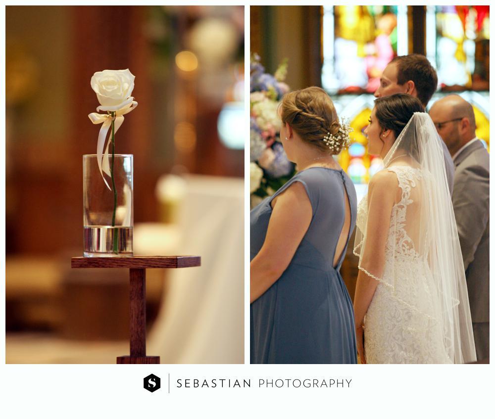 Sebastian Photography_CT Wedding Photographer_Lake of Isle Wedding_10207035.jpg
