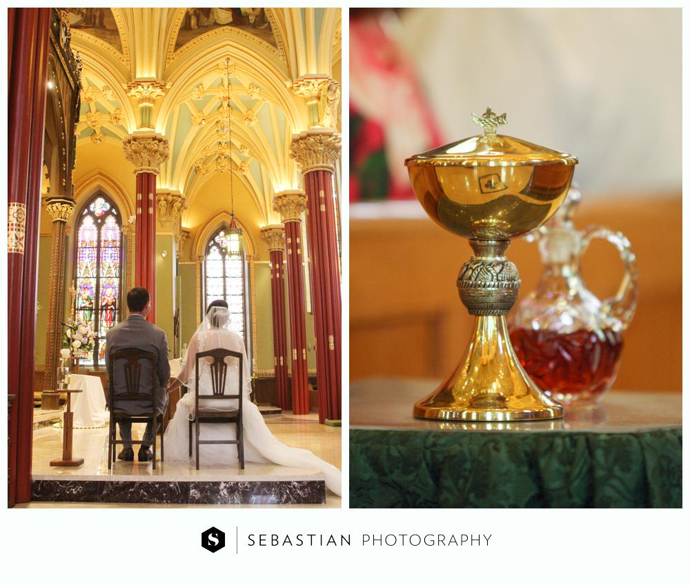 Sebastian Photography_CT Wedding Photographer_Lake of Isle Wedding_10207034.jpg