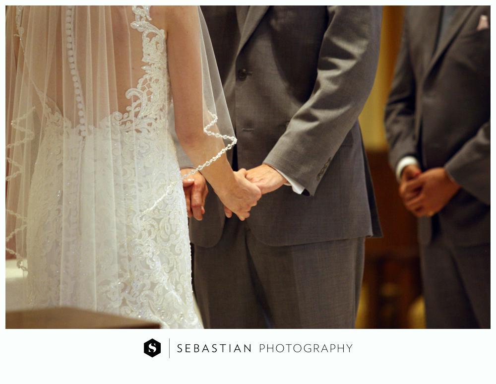 Sebastian Photography_CT Wedding Photographer_Lake of Isle Wedding_10207036.jpg