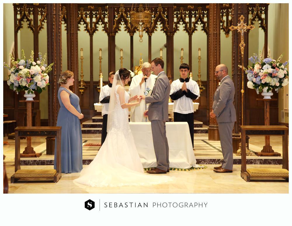 Sebastian Photography_CT Wedding Photographer_Lake of Isle Wedding_10207037.jpg