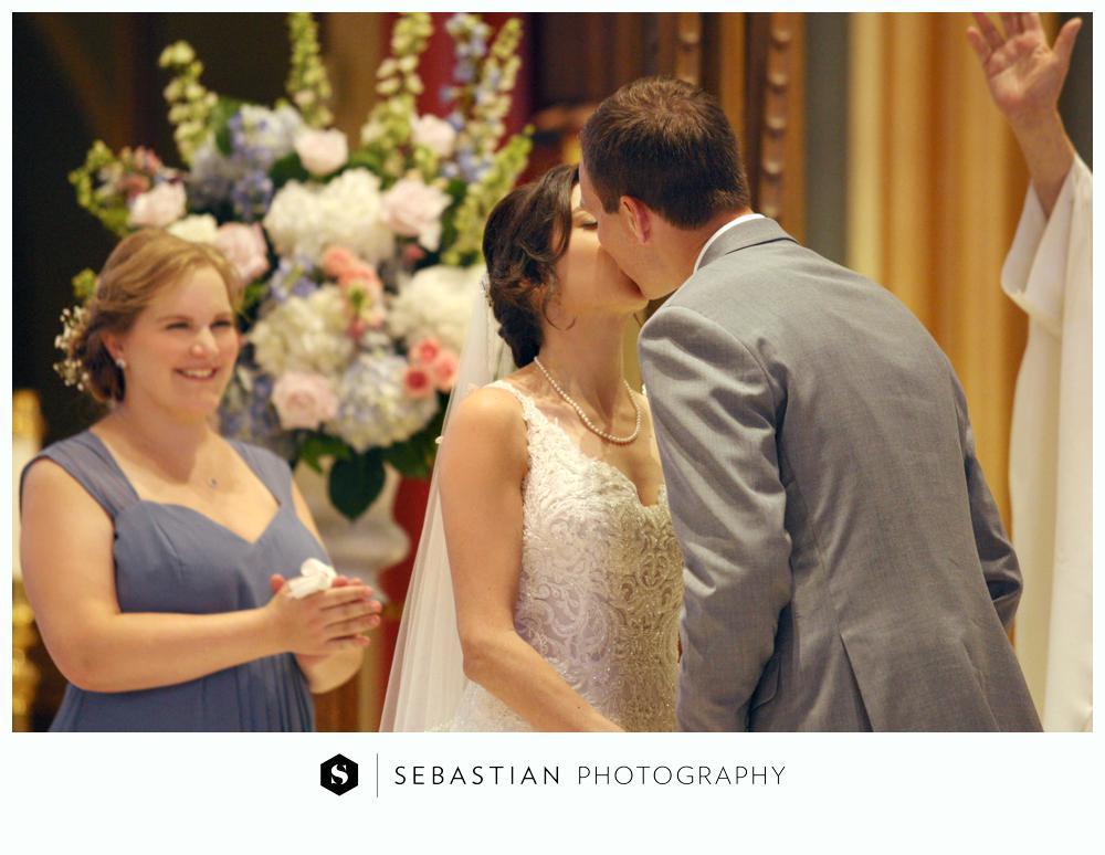 Sebastian Photography_CT Wedding Photographer_Lake of Isle Wedding_10207038.jpg