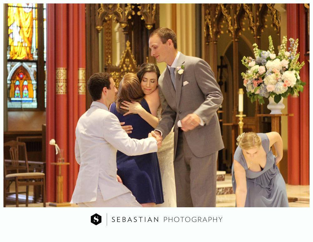 Sebastian Photography_CT Wedding Photographer_Lake of Isle Wedding_10207039.jpg