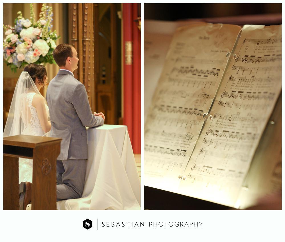 Sebastian Photography_CT Wedding Photographer_Lake of Isle Wedding_10207041.jpg