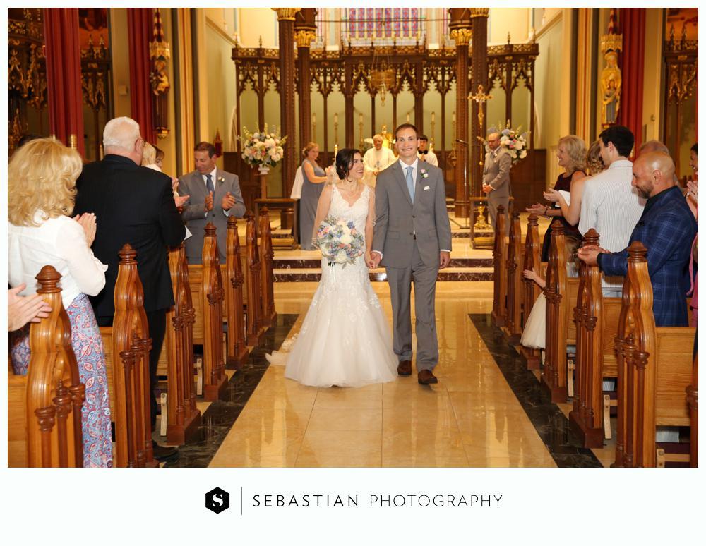 Sebastian Photography_CT Wedding Photographer_Lake of Isle Wedding_10207043.jpg