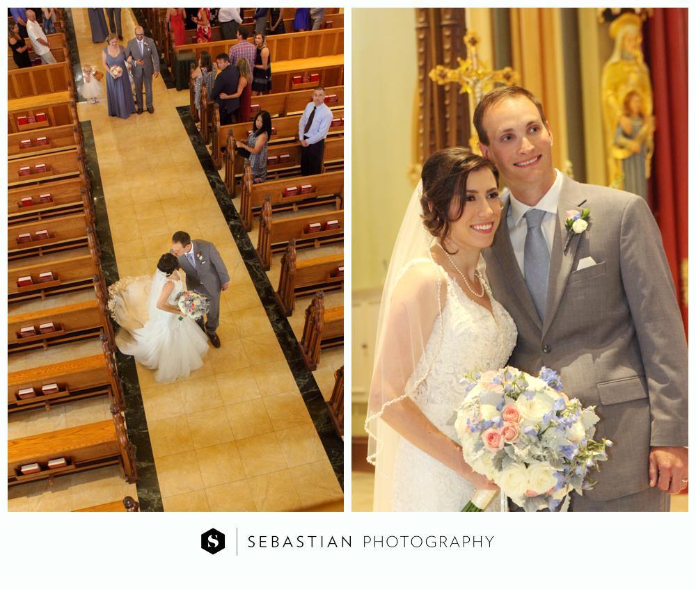 Sebastian Photography_CT Wedding Photographer_Lake of Isle Wedding_10207044.jpg
