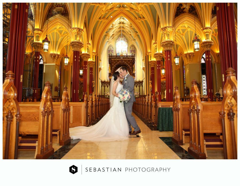 Sebastian Photography_CT Wedding Photographer_Lake of Isle Wedding_10207045.jpg