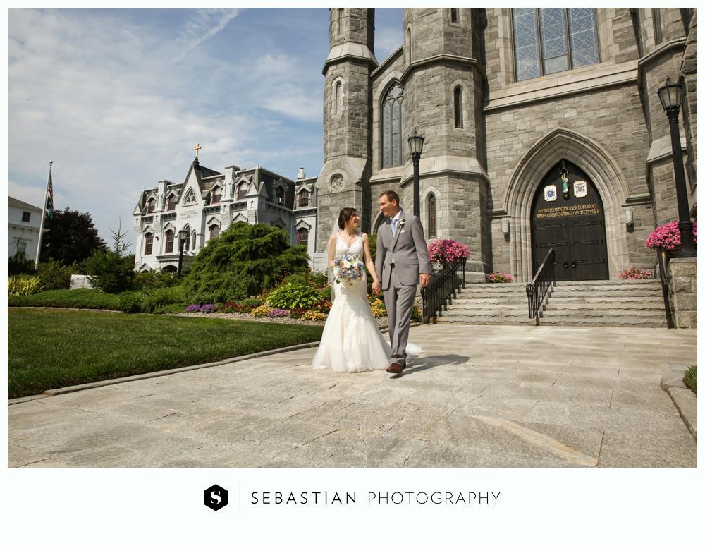 Sebastian Photography_CT Wedding Photographer_Lake of Isle Wedding_10207046.jpg