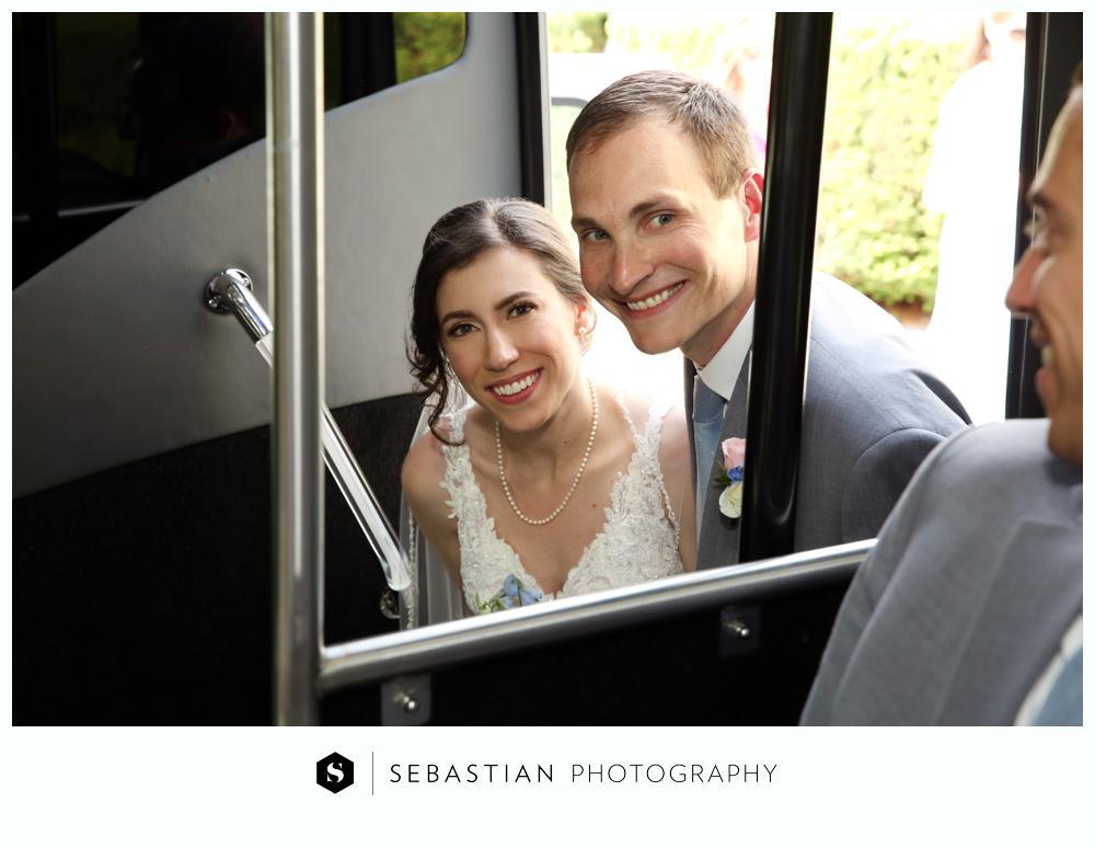 Sebastian Photography_CT Wedding Photographer_Lake of Isle Wedding_10207047.jpg