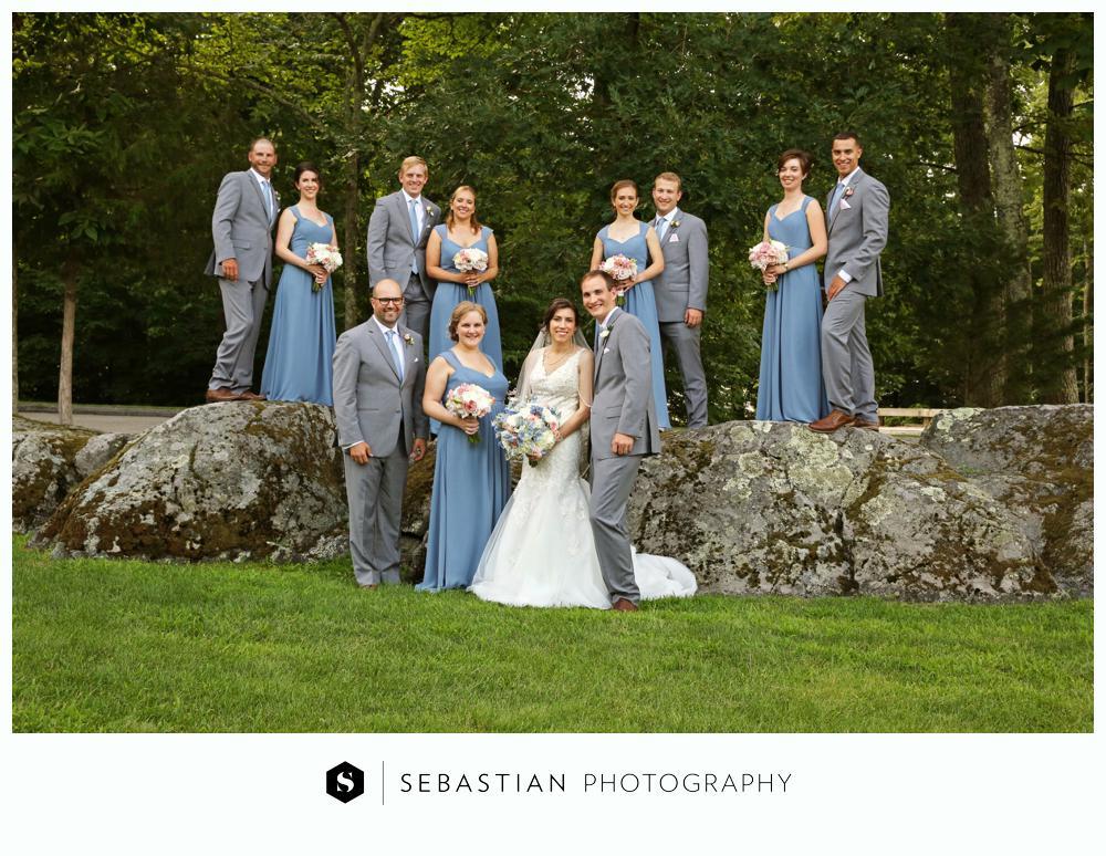 Sebastian Photography_CT Wedding Photographer_Lake of Isle Wedding_10207050.jpg
