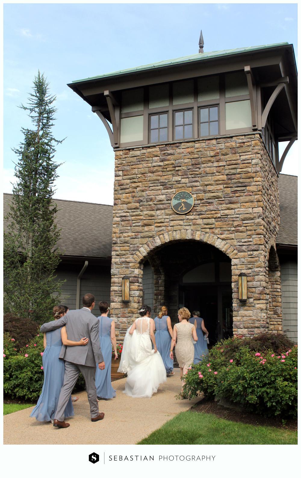 Sebastian Photography_CT Wedding Photographer_Lake of Isle Wedding_10207049.jpg