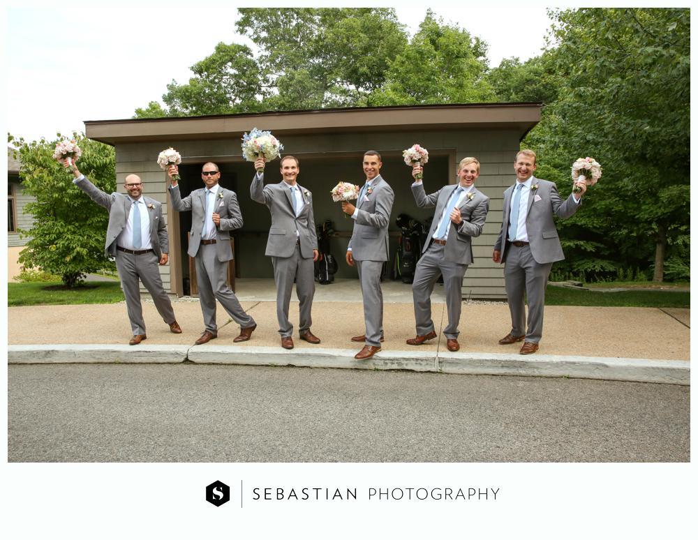 Sebastian Photography_CT Wedding Photographer_Lake of Isle Wedding_10207051.jpg