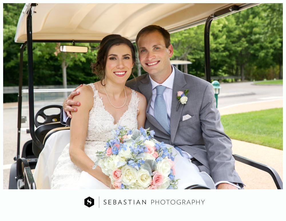 Sebastian Photography_CT Wedding Photographer_Lake of Isle Wedding_10207053.jpg