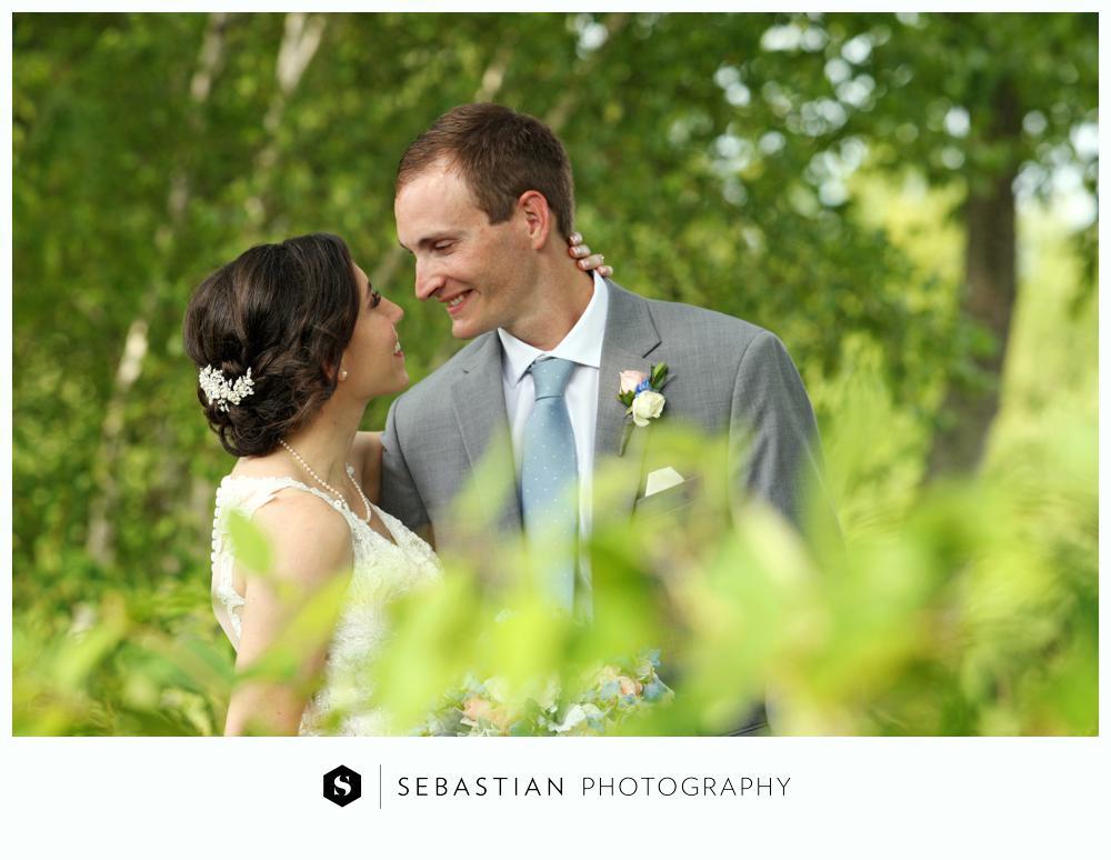 Sebastian Photography_CT Wedding Photographer_Lake of Isle Wedding_10207055.jpg
