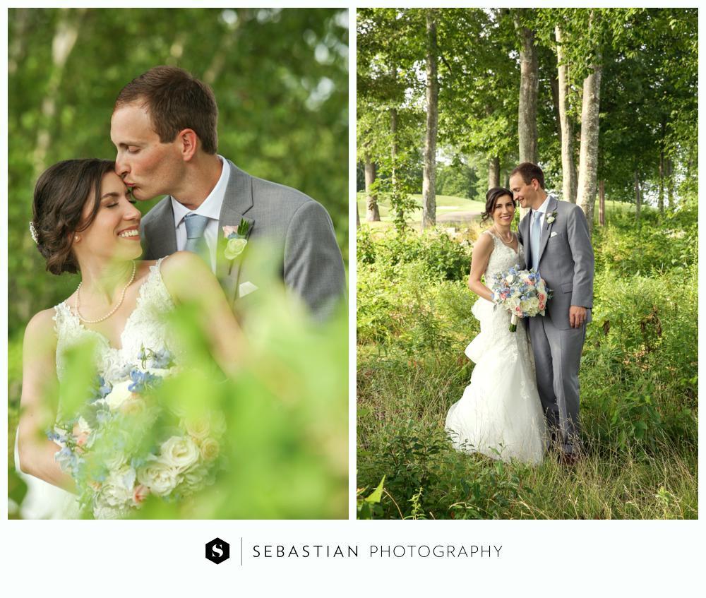 Sebastian Photography_CT Wedding Photographer_Lake of Isle Wedding_10207054.jpg
