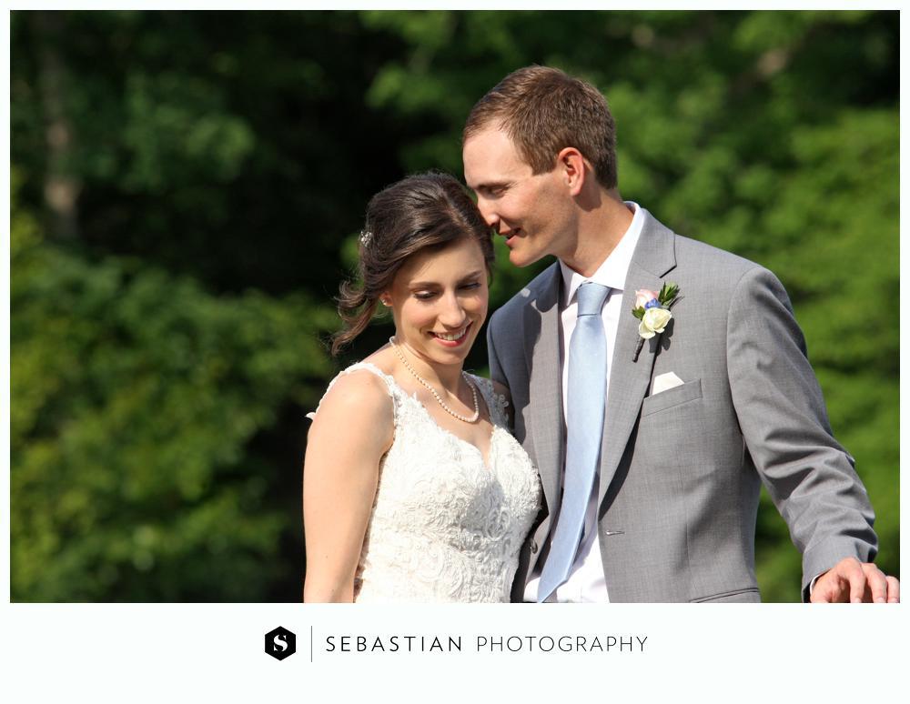 Sebastian Photography_CT Wedding Photographer_Lake of Isle Wedding_10207057.jpg