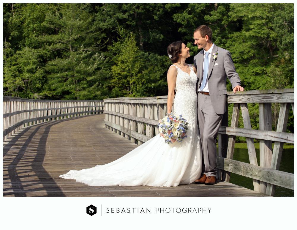 Sebastian Photography_CT Wedding Photographer_Lake of Isle Wedding_10207058.jpg