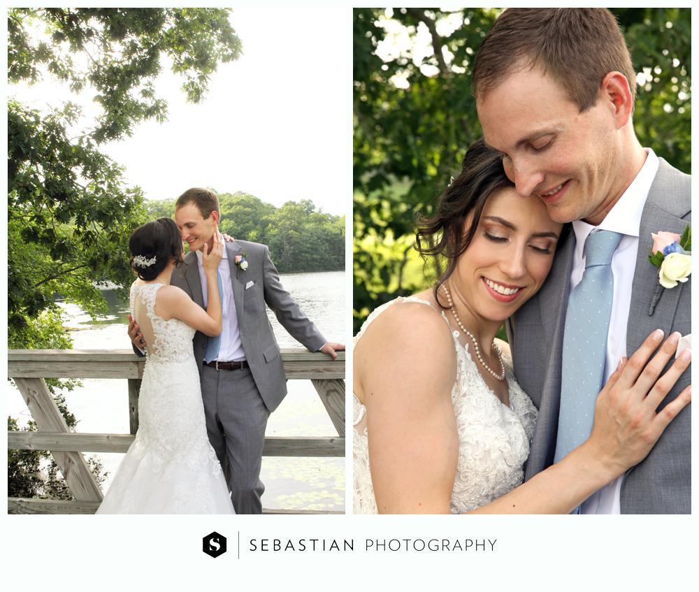 Sebastian Photography_CT Wedding Photographer_Lake of Isle Wedding_10207060.jpg