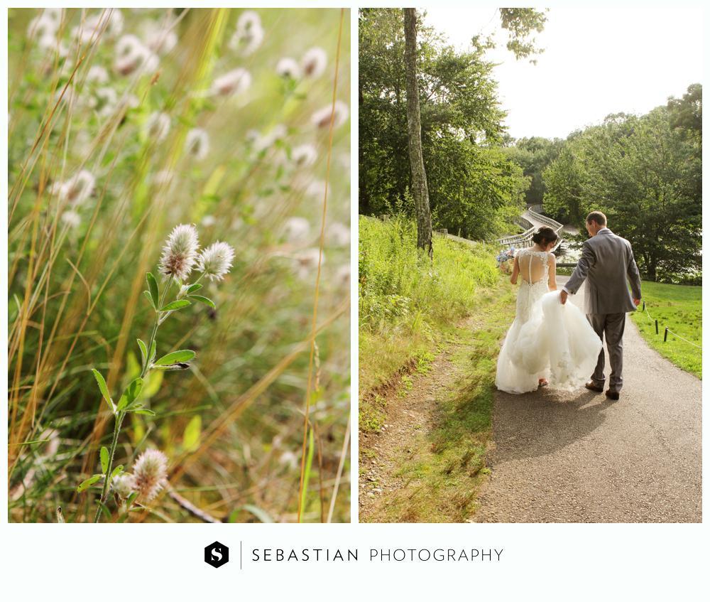 Sebastian Photography_CT Wedding Photographer_Lake of Isle Wedding_10207061.jpg