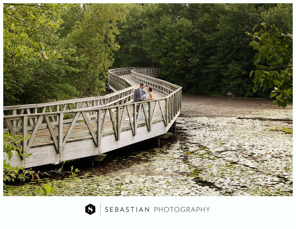 Sebastian Photography_CT Wedding Photographer_Lake of Isle Wedding_10207062.jpg