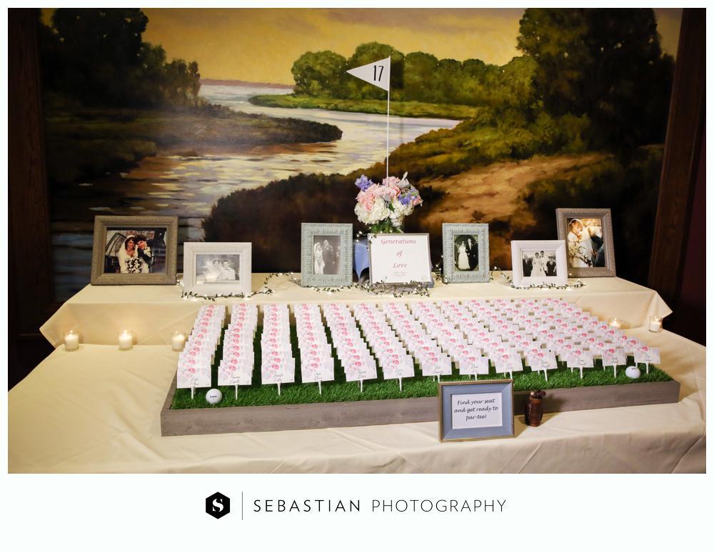 Sebastian Photography_CT Wedding Photographer_Lake of Isle Wedding_10207065.jpg