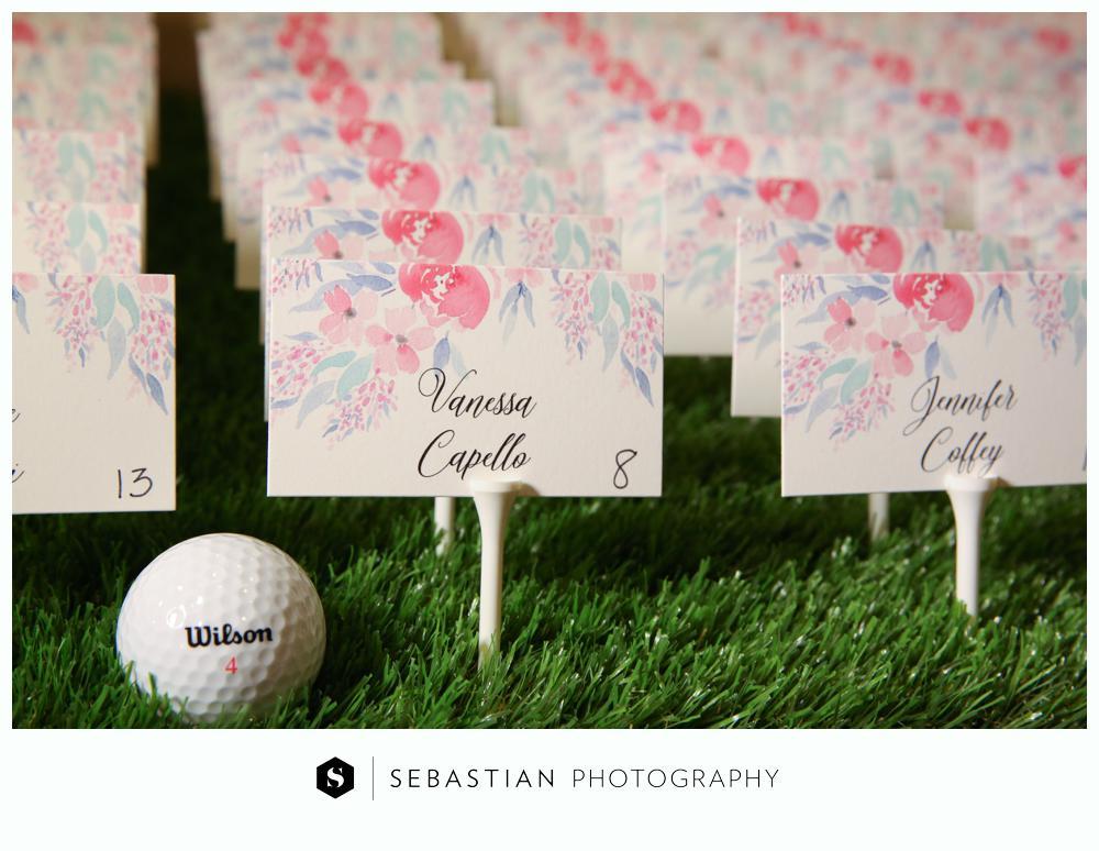 Sebastian Photography_CT Wedding Photographer_Lake of Isle Wedding_10207066.jpg