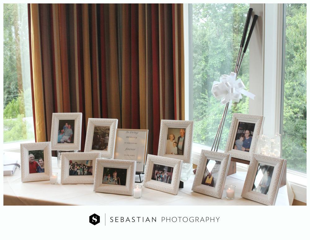 Sebastian Photography_CT Wedding Photographer_Lake of Isle Wedding_10207067.jpg
