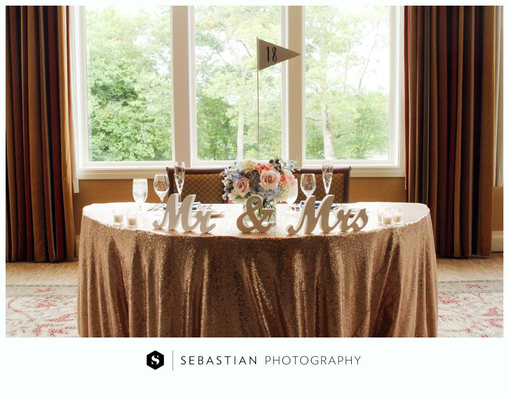 Sebastian Photography_CT Wedding Photographer_Lake of Isle Wedding_10207069.jpg