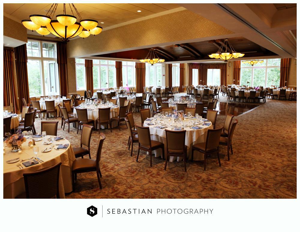 Sebastian Photography_CT Wedding Photographer_Lake of Isle Wedding_10207070.jpg