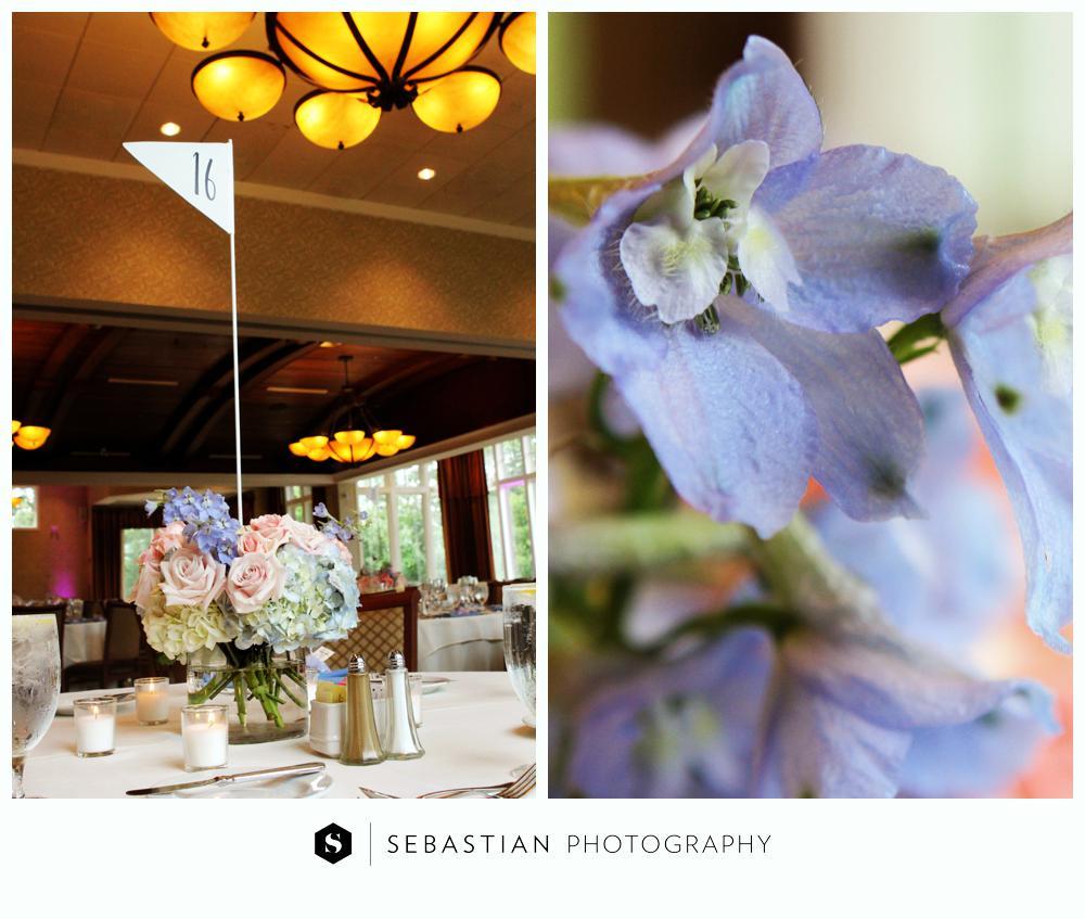Sebastian Photography_CT Wedding Photographer_Lake of Isle Wedding_10207071.jpg