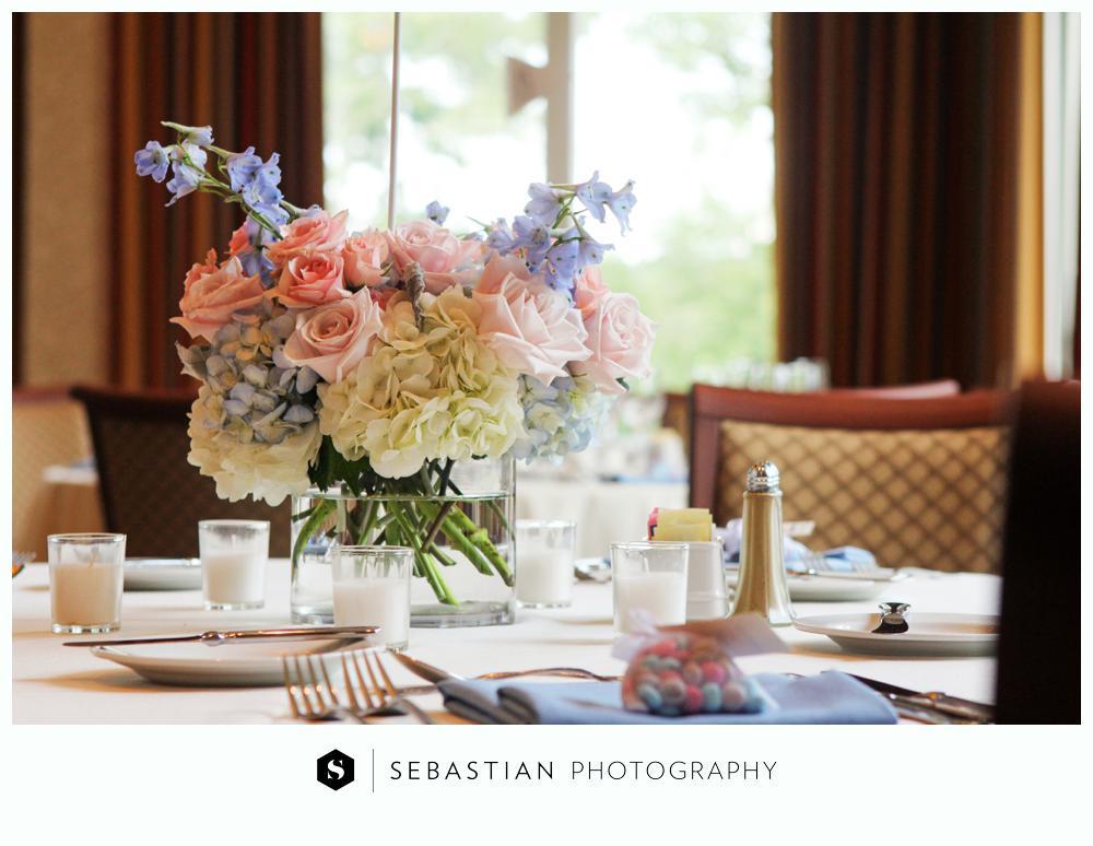 Sebastian Photography_CT Wedding Photographer_Lake of Isle Wedding_10207073.jpg