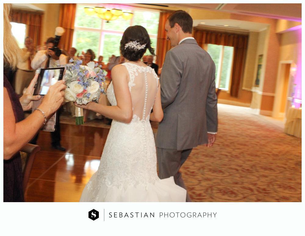 Sebastian Photography_CT Wedding Photographer_Lake of Isle Wedding_10207074.jpg