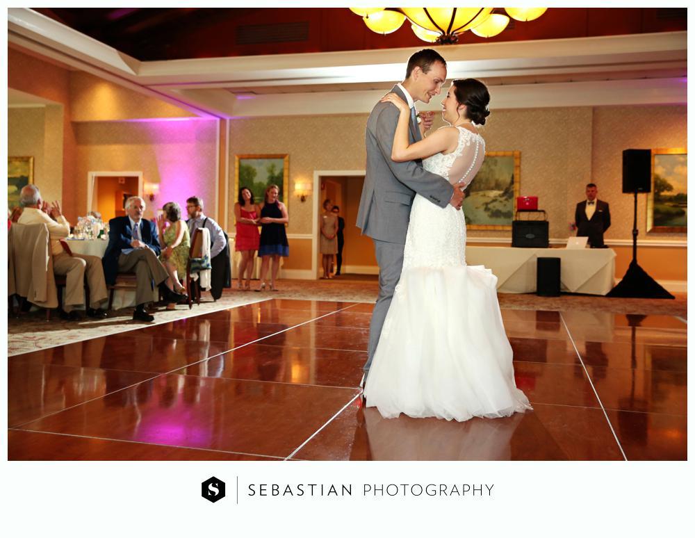 Sebastian Photography_CT Wedding Photographer_Lake of Isle Wedding_10207075.jpg