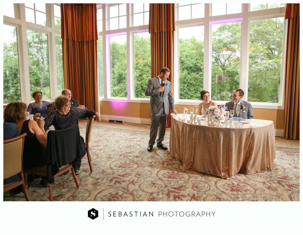 Sebastian Photography_CT Wedding Photographer_Lake of Isle Wedding_10207076.jpg