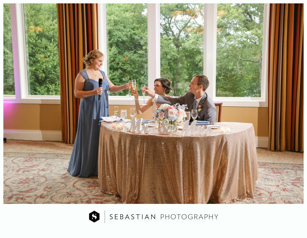Sebastian Photography_CT Wedding Photographer_Lake of Isle Wedding_10207078.jpg