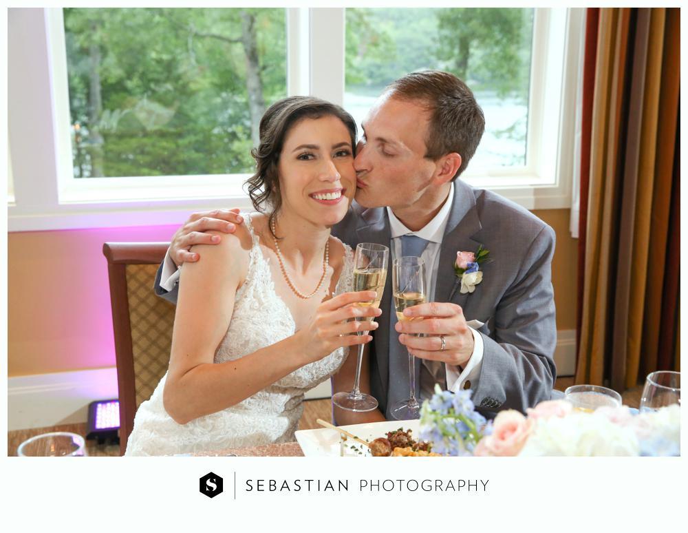 Sebastian Photography_CT Wedding Photographer_Lake of Isle Wedding_10207079.jpg