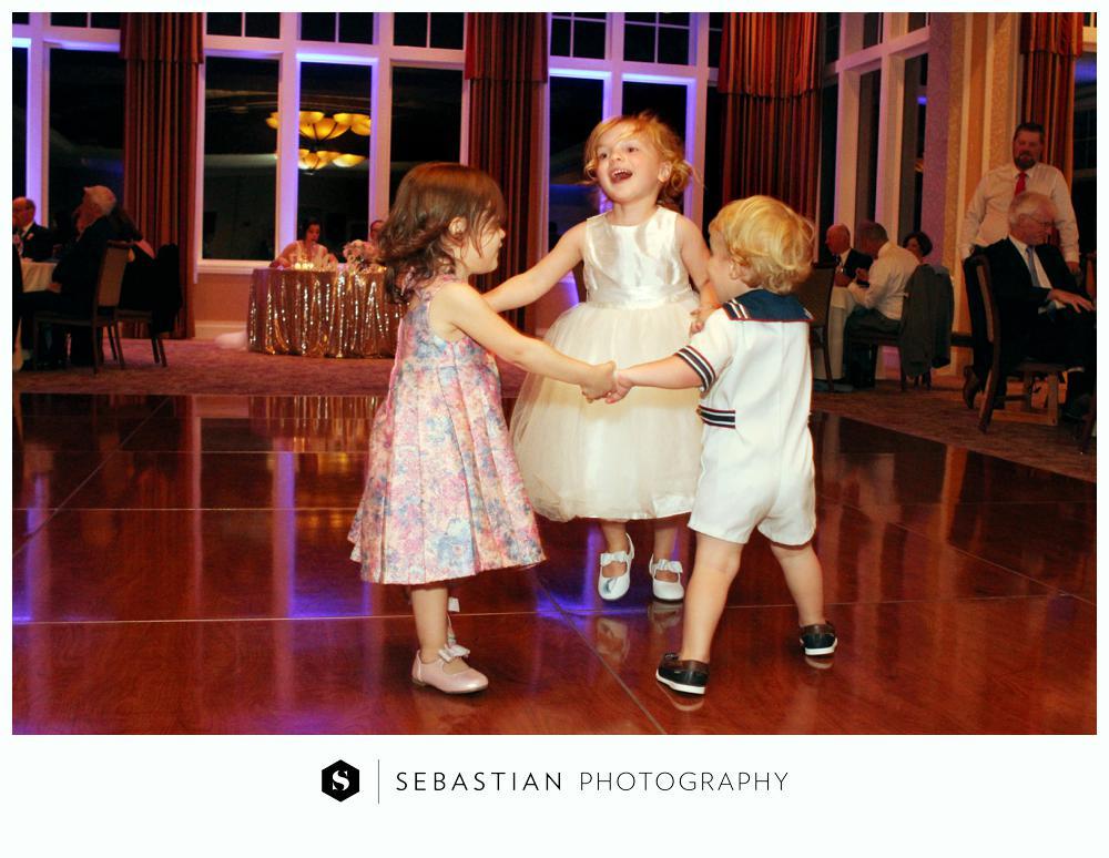 Sebastian Photography_CT Wedding Photographer_Lake of Isle Wedding_10207083.jpg