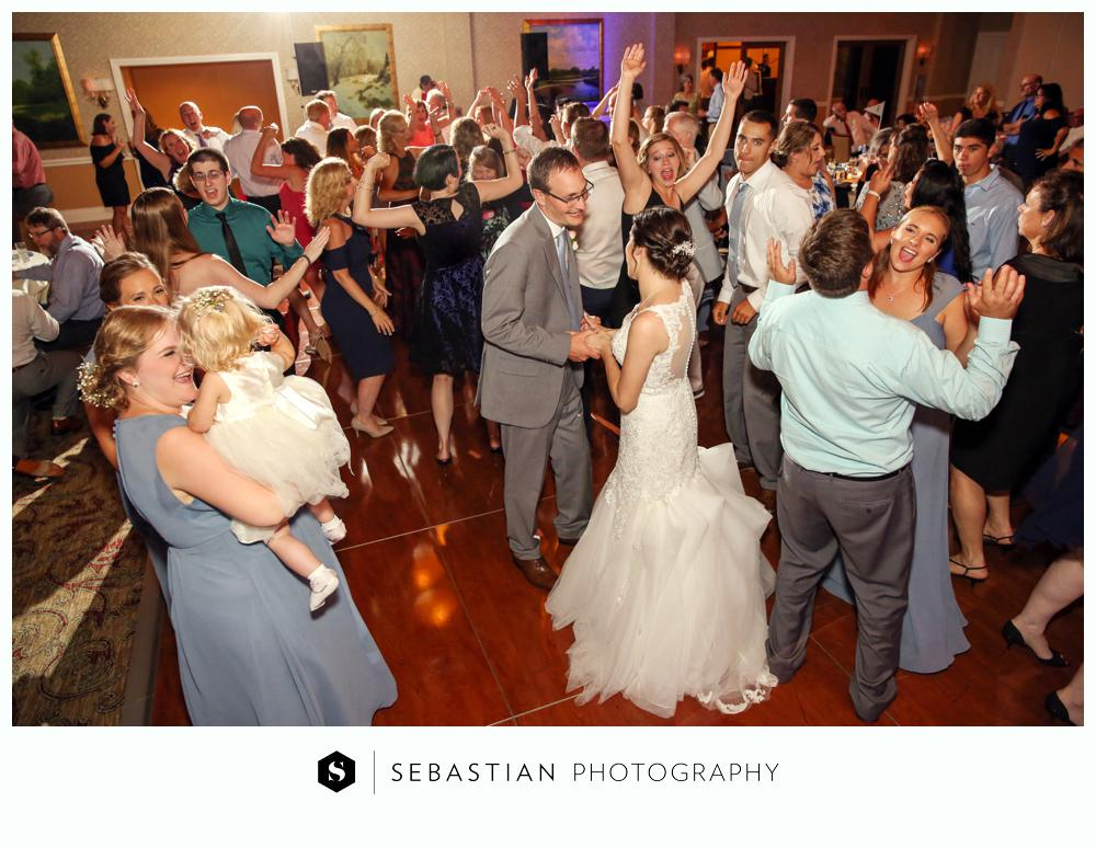 Sebastian Photography_CT Wedding Photographer_Lake of Isle Wedding_10207085.jpg