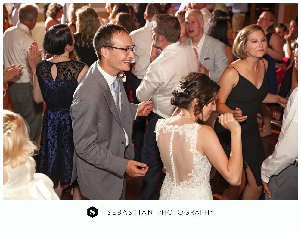Sebastian Photography_CT Wedding Photographer_Lake of Isle Wedding_10207086.jpg