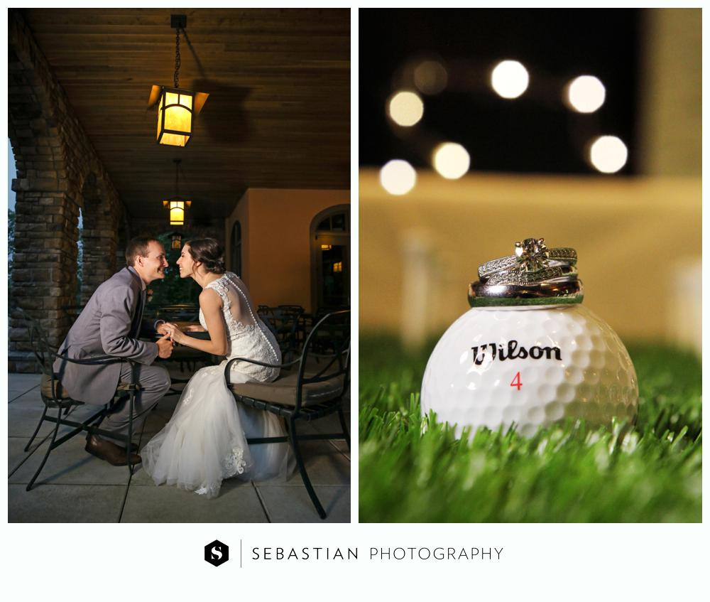 Sebastian Photography_CT Wedding Photographer_Lake of Isle Wedding_10207087.jpg