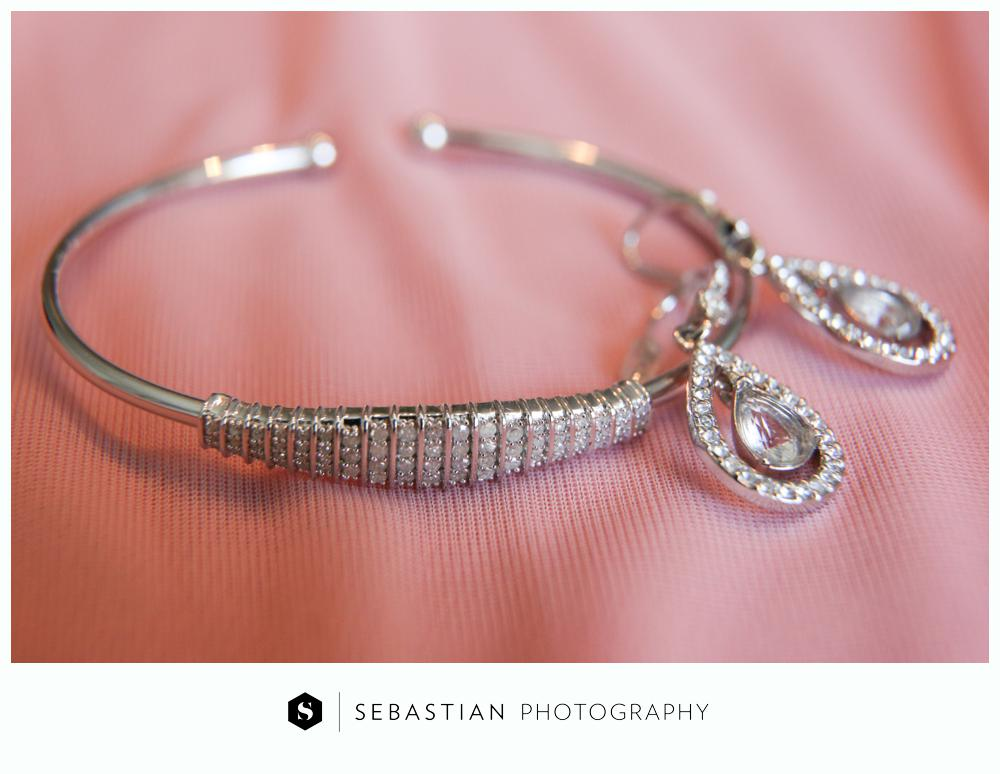Sebastian Photography_CT Wedding Photographer__1090.jpg