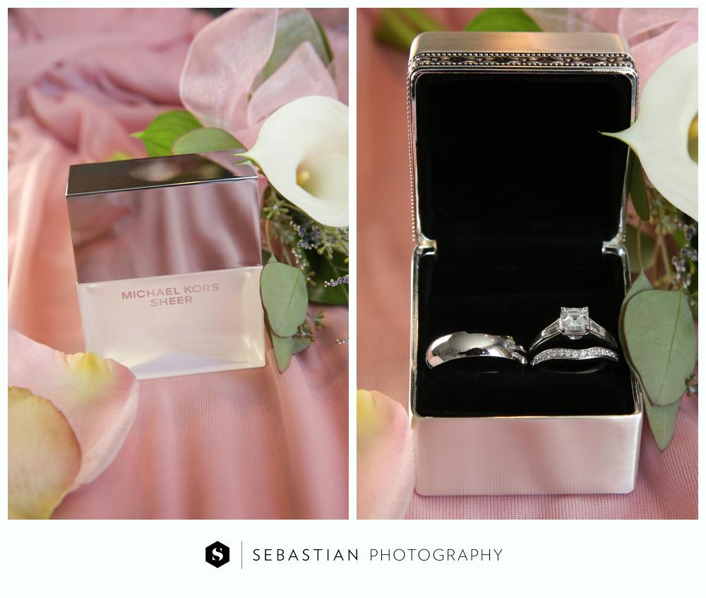 Sebastian Photography_CT Wedding Photographer__1091.jpg