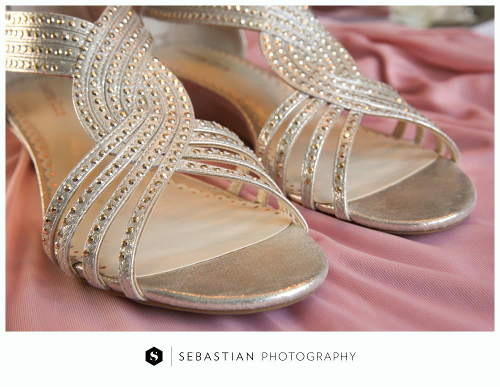 Sebastian Photography_CT Wedding Photographer__1093.jpg