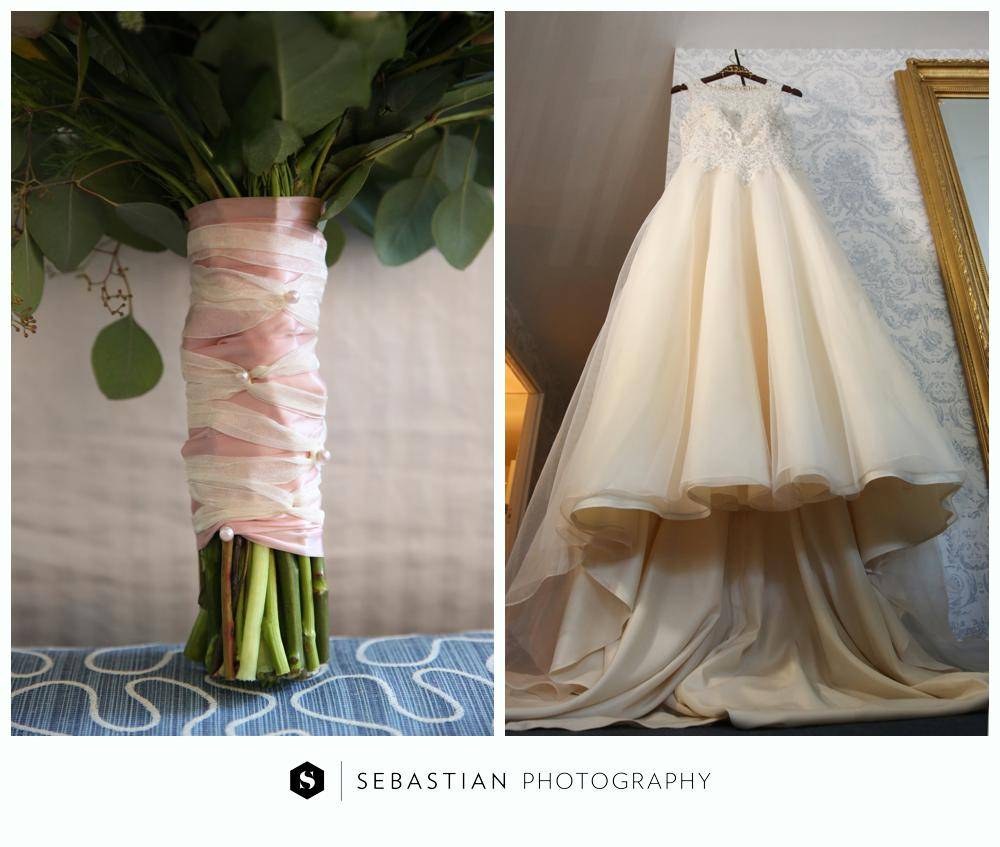 Sebastian Photography_CT Wedding Photographer__1095.jpg