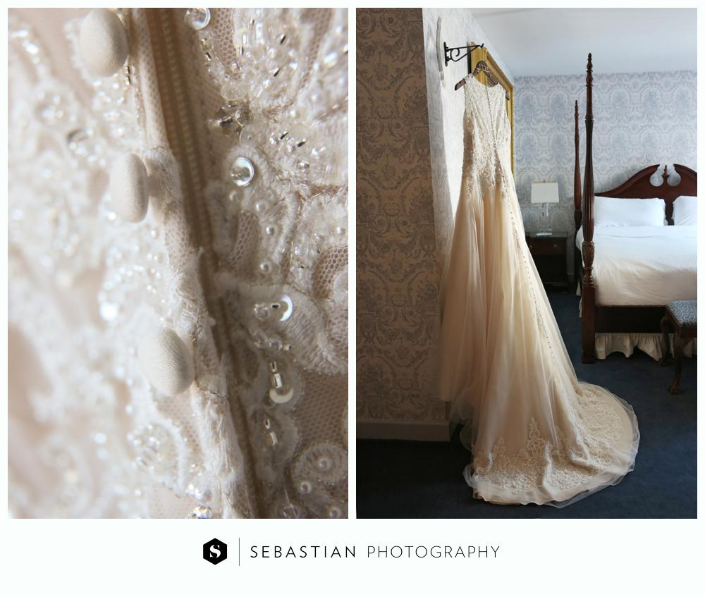 Sebastian Photography_CT Wedding Photographer__1097.jpg