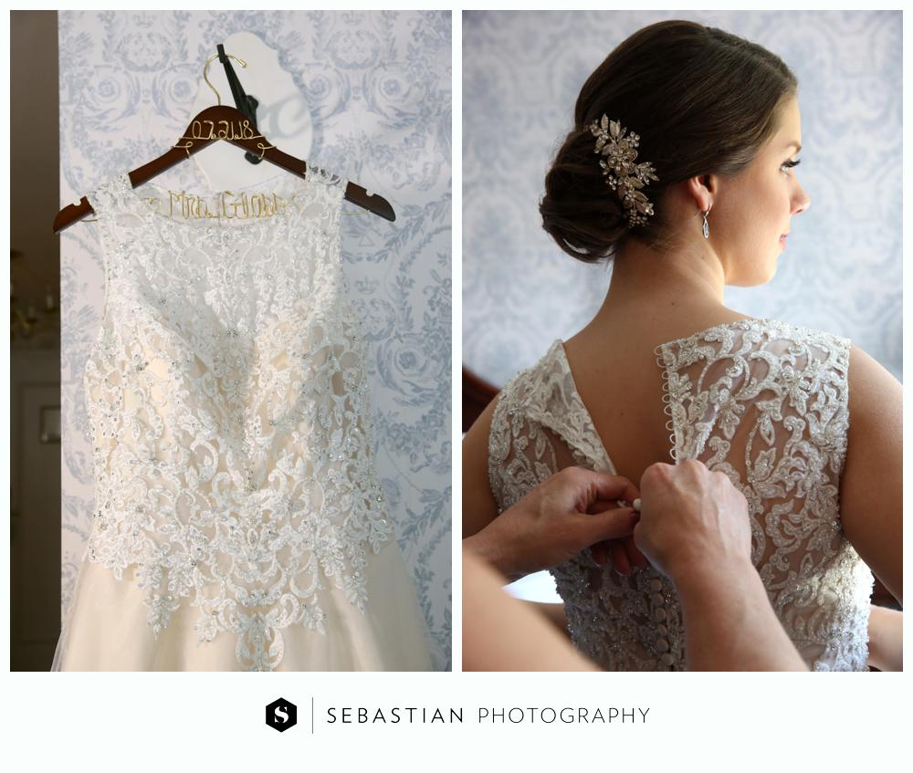 Sebastian Photography_CT Wedding Photographer__1098.jpg